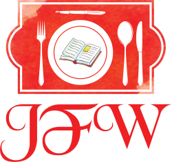 Jabberfoodwocky